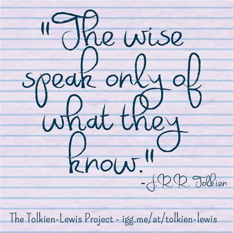 tolkien quotes tolkien quotes about friendship quotesgram