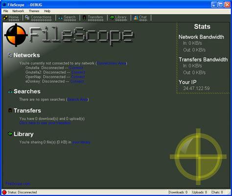 enciclopedia la enciclopedia libre filescope la enciclopedia libre