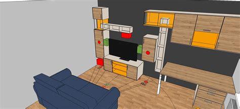 wohnzimmer 3d bilder wohnzimmer 3d 2 wohnzimmer3d2 hifi forum de bildergalerie