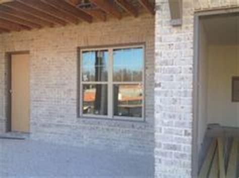 carolina ceramics inc cape fear brick ivory mortar patio fireplace brick