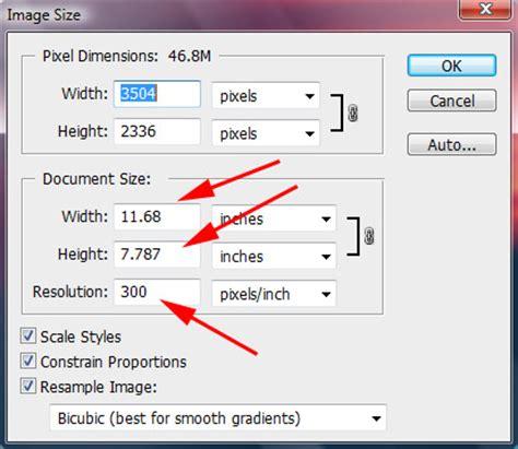 printable poster resolution photoshop viz optimizing printing resolution to create