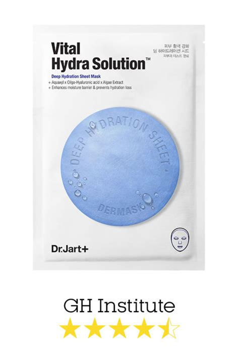 11 best sheet masks for your face hydrating facial mask reviews 11 best sheet masks for your face hydrating facial mask