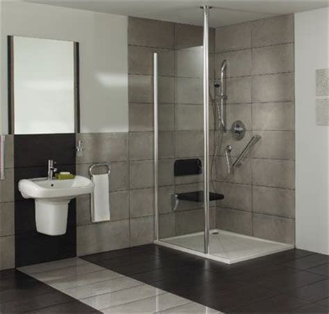 disabled bathrooms uk best 25 disabled bathroom ideas on pinterest wheelchair