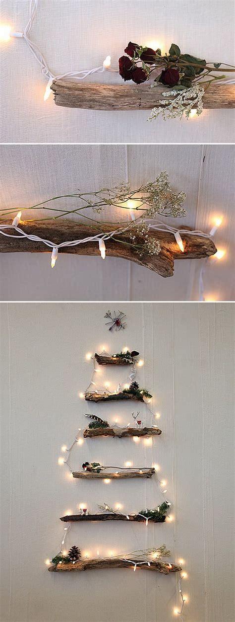 great creative lighting ideas diy lighting ideas creative 40 cool diy rustic christmas decoration ideas tutorials