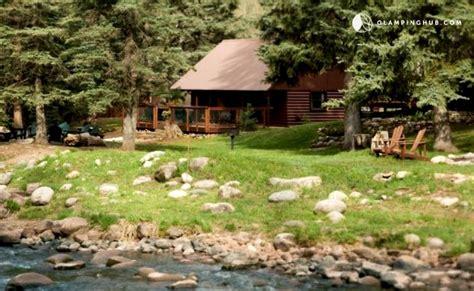 Durango Cabins by Luxury Cabin In Durango Colorado