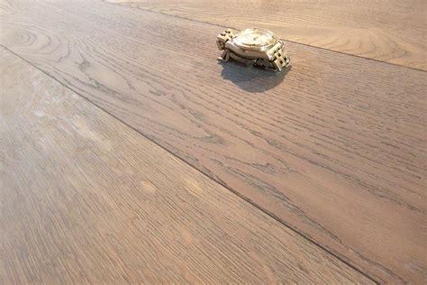 pavimento anni 50 anni 50 parquet decking rimini pavimenti per interno