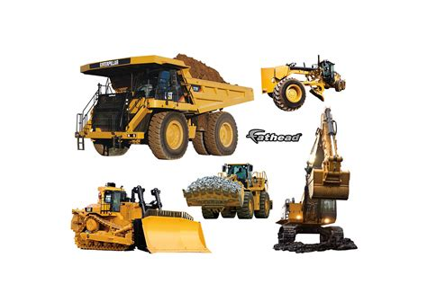Life Size Athlete Wall Stickers cat machines collection wall decal shop fathead 174 for