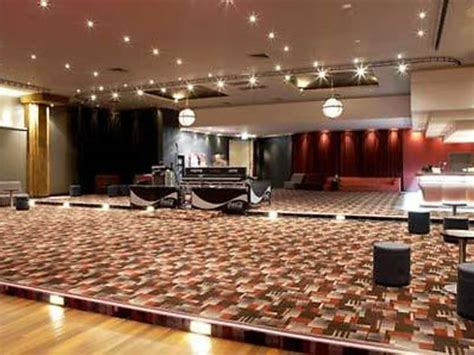 house music clubs sydney the best music venues in sydney