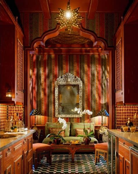 moroccan interiors eye for design decorating moroccan style elegant and