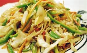 Butter chop suey salud180 chop suey recipe american chinese recipes