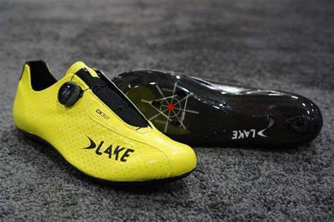 lake bike shoes ib16 lake cycling upgrades most road mountain bike shoes