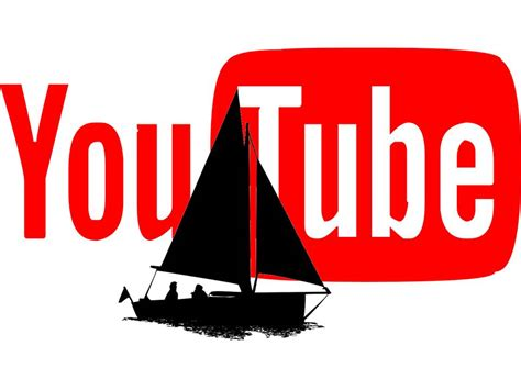 best vlogs top 10 sailing vlogs you should about