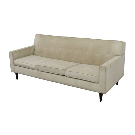 max home sofa max home sofa max home dublin sofa s furniture thesofa