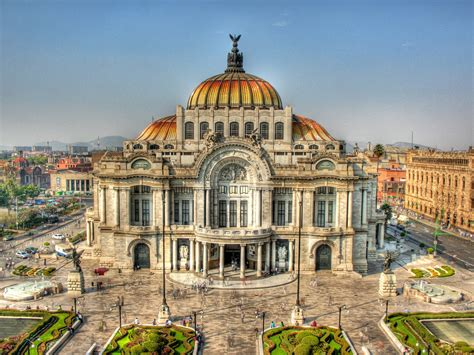 imagenes bellas artes bellas artes by laloxxx on deviantart