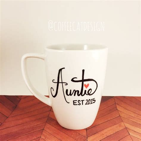 coffee mug ideas colorful coffee mug ideas to choose from bored art