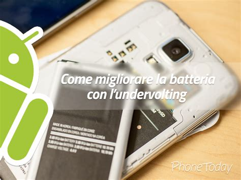 migliori offerte di telefonia mobile offerte telefonia mobile piu smartphone