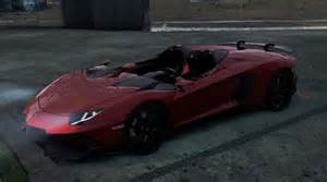 igcd net lamborghini aventador j in need for speed most