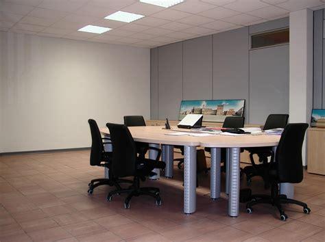 allestimento uffici maxant allestimento ufficio bologna prodotti