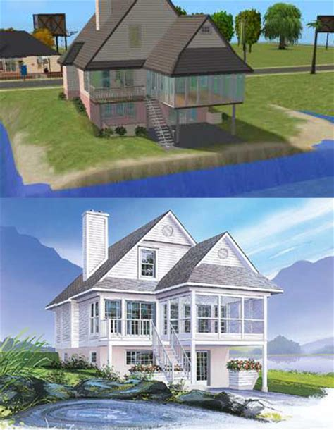 american beach house designs american beach house house plan 2017