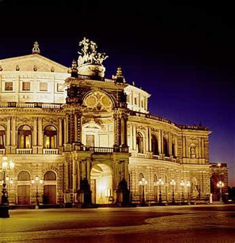 casa alemana casa alemana de cultura en toluca tel 233 fono y m 225 s info