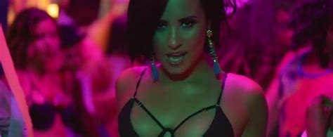 demi lovato songs cool for the summer demi lovato gets cool for the summer echodust