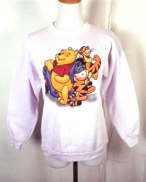 Jumper Pooh So Sweet 22 best mickey mouse images on mickey mouse