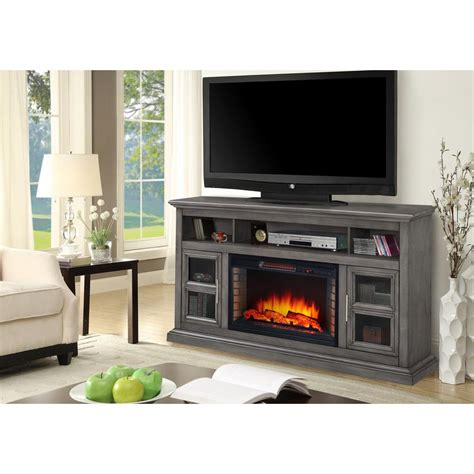 Muskoka Fireplace Reviews by Muskoka Electric Fireplace Remote Replacement Fireplaces