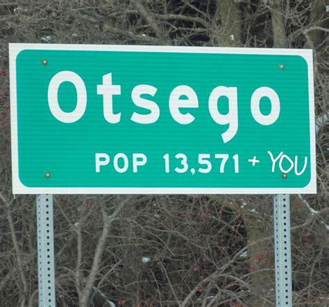 otsego mn homes are selling find all available homes for