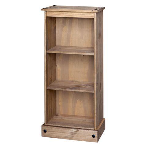Low Bookcases Light Oak Shelving Light Oak Bookcase Narrow Bookcase With Doors