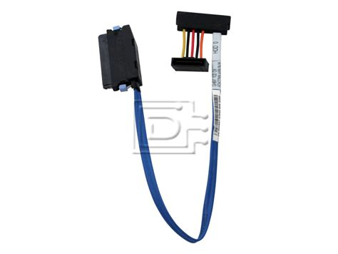 Dell Gh897 Sas Cable Assembly 1 Drop dell gh897 sas cable assembly 1 drop
