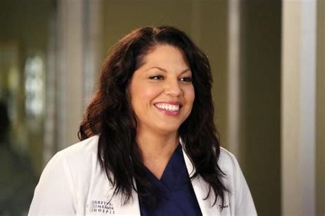 grey s anatomy callie actress 10 times callie torres was the best quot grey s quot character