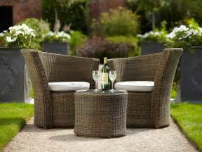 garden outdoor furniture rattan garden furniture sets design to choose