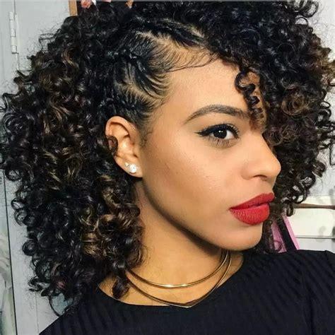 latest madivas hair styles best madivas hairstyles for 2018 be trendy onlinenigeria