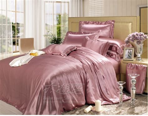 china silk bedding sets china silk bedding beddings