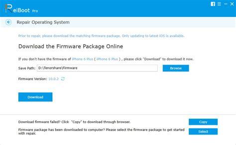 reset ipad online forgot iphone passcode how to reset passcode for iphone