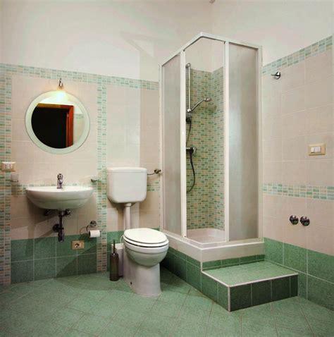 18 hermoso ba 241 os azulejos decoracion im 225 genes elegante