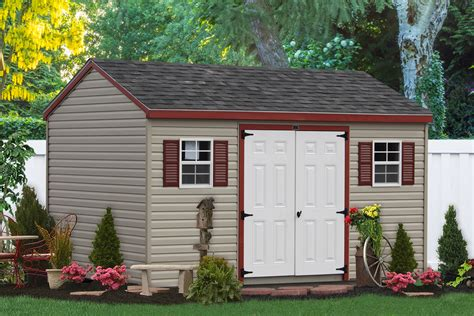 buy discount storage sheds  garages direct  pa