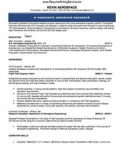 Aerospace Quality Engineer by Entry Level Aerospace Engineering Resume Aeronautical Engineer Resume Electrical Engineering