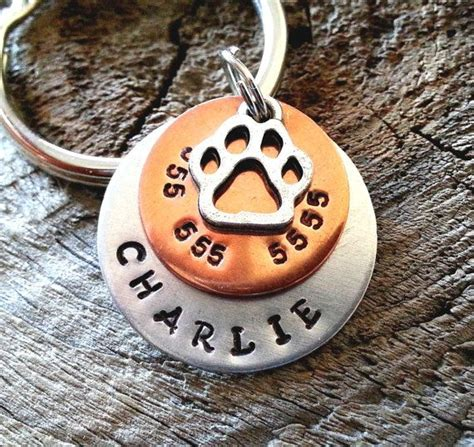 tags for pets top 25 ideas about personalized tags on my pet accessories and