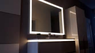 Beleuchtung Vorzimmer by Tischlerei Zoitl M 246 Bel Nach Ma 223 Tischlerei Zoitl