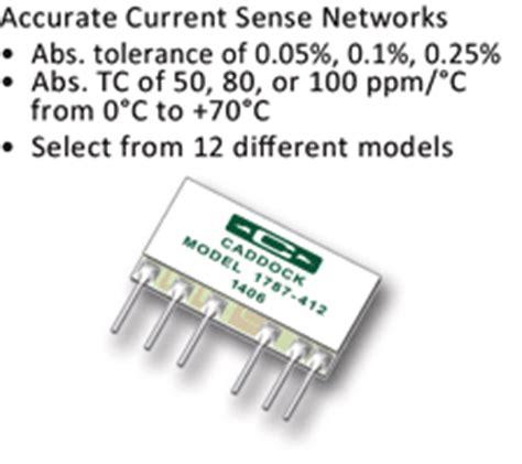 ultra precision resistor network ultra precision resistor network 28 images ultra high precision resistors quality ultra high
