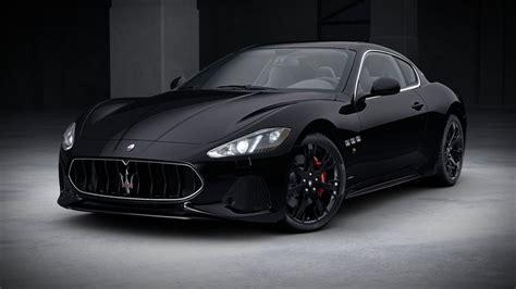 Newest Gran Turismo by Maserati Granturismo Newest Www Imagenesmy