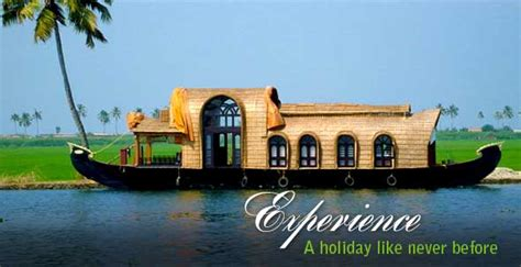 kerala boat house packages kerala boat house package www imgkid com the image kid has it