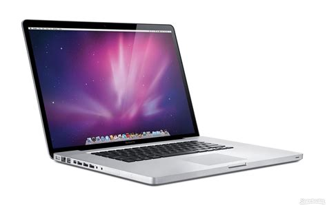 Macbook Pro Di Infinite macbook t 246 246 d enjoyit