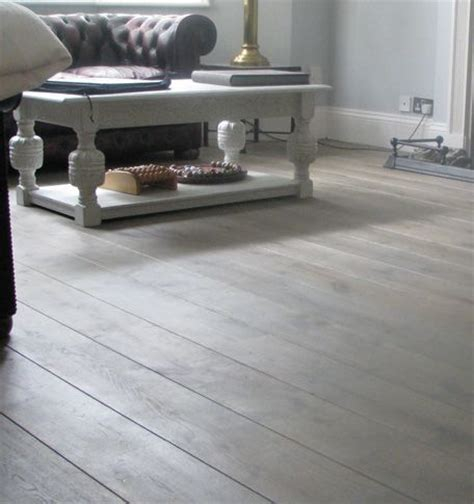 best 20 grey wooden floor ideas on white wooden floor grey wood floors and gray