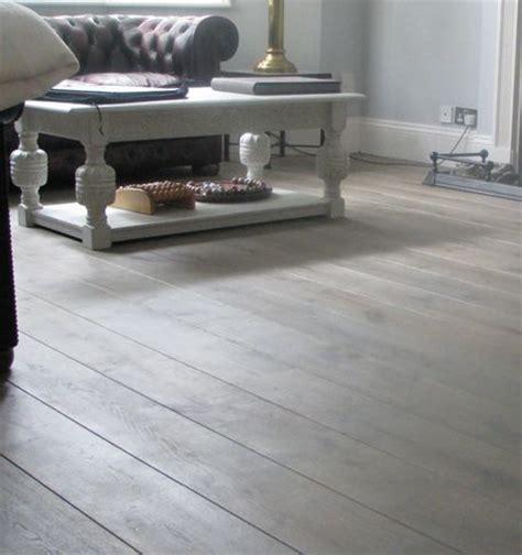 best 20 grey wooden floor ideas on white wooden floor grey wood floors and gray