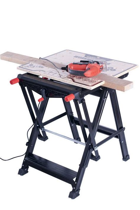 black decker werkbank black and decker workmate related keywords black and