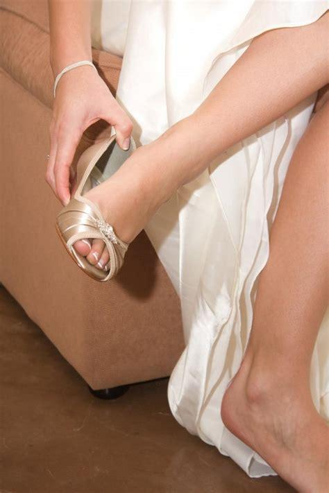 Wedding Shoes Wedge Low Heel Wedge Shoe Wide Size Wedge