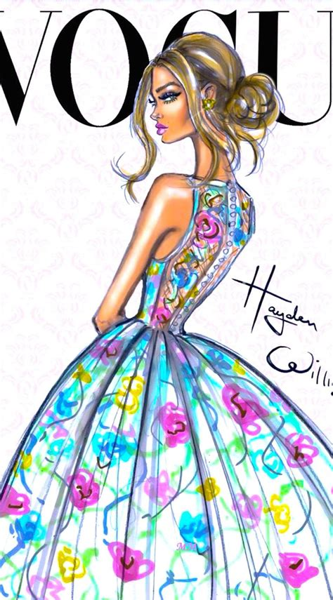 lowongan kerja fashion design 2015 17 mejores ideas sobre hayden williams en pinterest