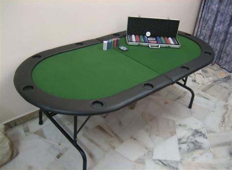 casino table rentals boston blog archives bittorrentlotto